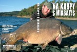 Na kapry s Mikbaits - video