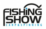FISHING SHOW CARP & SPINNING 2015