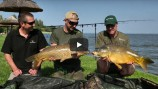 Carp Time Balaton 10 Trailer 2