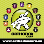 ORTHODOXCARP