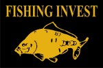 Fishing Invest