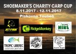 Shoemaker´s Charity Carp Cup 2017